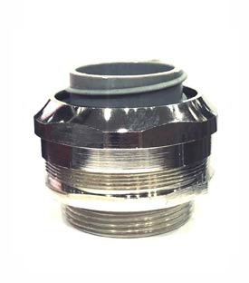 CW Armoured Cable Gland OUTDOOR CW20s CW20 CW25 CW40 CW50 CW63 CW75